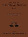 Wisdom of the East - The Persian Mystics - Jami
