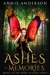 Ashes to Memories (Ashes to...