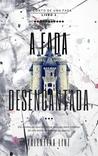 A fada desencantada (série Um conto de uma fada - livro 2)