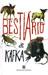 Bestiário de Kafka by Franz Kafka