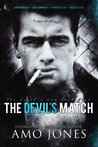 The Devil's Match (The Devil's Own #5)