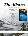 The Bistro Issue 2