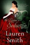 The Rogue's Seduction (Seduction, #3)