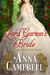 Lord Garson's Bride (Dashing Widows, #7)