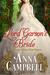 Lord Garson's Bride (Dashing Widows, #7) by Anna Campbell