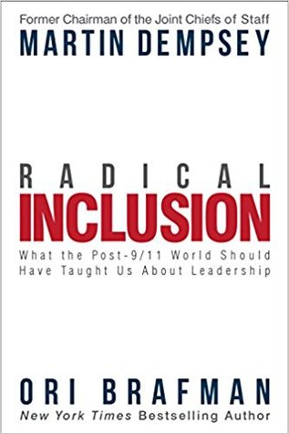 Radical inclusion what the post 911 world should have taught us 37810744 fandeluxe Gallery