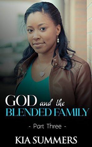 God and the Blended Family 3