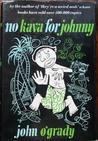 No Kava For Johnny