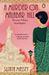 A Murder on Malabar Hill (Perveen Mistry #1)