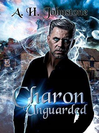 Charon Unguarded