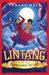 Lintang and the Forbidden Island (Lintang #2)