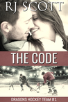 The Code by R.J. Scott
