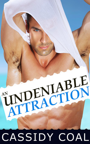 An Undeniable Attraction: The Complete Collection