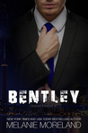 Bentley (Vested Interest #1)