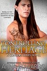 Controlling Heritage (Control #5)
