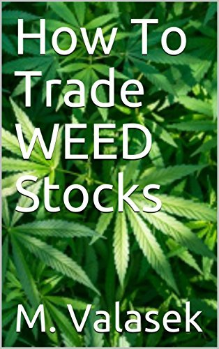 How To Trade WEED Stocks