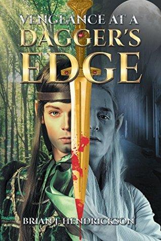 Vengeance at a Dagger's Edge