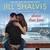 About That Kiss (Heartbreaker Bay, #5) by Jill Shalvis