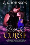 Beauty's Curse (Once Upon a Princess, #1)