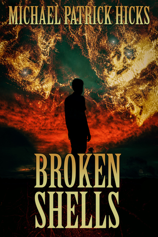 https://www.goodreads.com/book/show/37806143-broken-shells?from_search=true