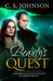 Beauty's Quest (Once Upon a...