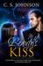 Beauty's Kiss by C.S.  Johnson