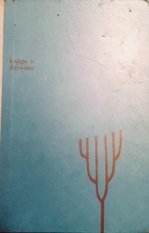 Knjiga o Darwinu