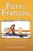 Pierre François: 5th Grade Mishaps