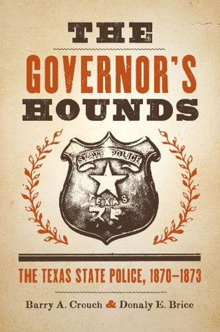 The Governors Hounds