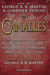 Canalles by George R.R. Martin