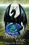Tears of War ebook download free