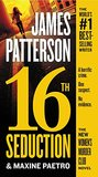 16th Seduction by James Patterson
