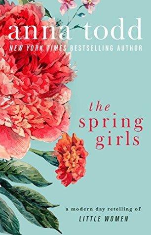 The Spring Girls