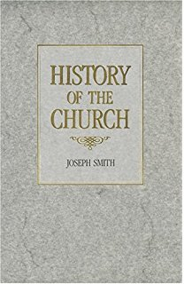 History of the Church of Jesus Christ of Latter-day Saints, Index