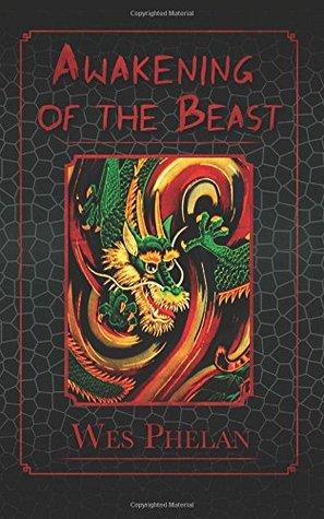Awakening of the Beast