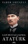 Gazi Mustafa Kema...