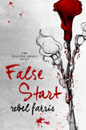 False Start (Falling Small Duet, #1)