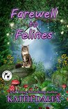 Farewell to Felines (Whales and Tails #15)