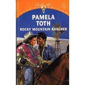 rocky-mountain-rancher