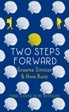Two Steps Forward by Graeme Simsion