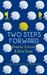 Two Steps Forward by Graeme Simsion