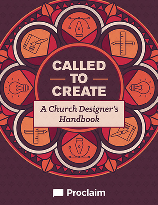 Called to Create by Ryan Nelson