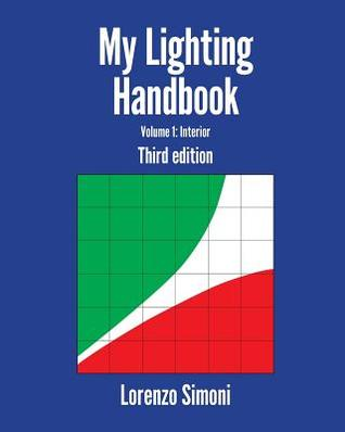 My Lighting Handbook