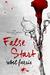 False Start (Falling Small Duet #1)