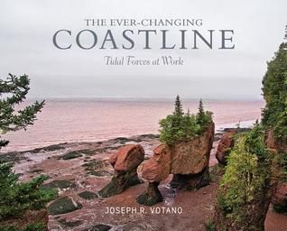 The Ever-Changing Coastline: Tidal Forces at Work