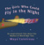 The Girls Who Could Fly in the Night - An Inspirational Tale ... by Maya Cointreau