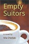 Empty Suitors