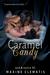 Caramel Candy: Jack  Janice #1