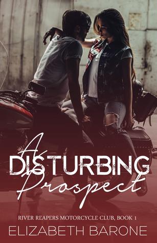 a-disturbing-prospect