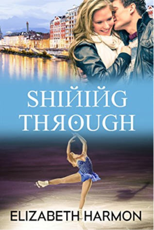 Shining Through (Red Hot Russians Book 4)